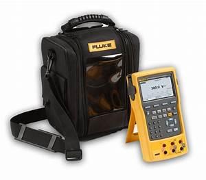 buy fluke 754 process calibrator isswwwcouk free With fluke 754 documenting process calibrator with hart communication