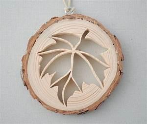 Holz Ornament Wand : die 25 besten ideen zu bildausschnitt auf pinterest erster kuss bild kunstmuseum und ~ Whattoseeinmadrid.com Haus und Dekorationen