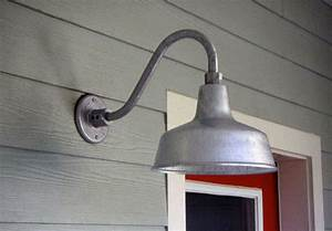 good quality exterior barn light fixtures crustpizza With decorative barn lights