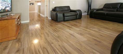 linoleum flooring gumtree parquetry flooring perth meze blog