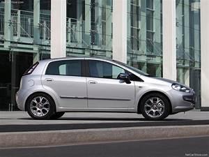 Fiat Fict U00edcia  Novo Fiat Punto My 2012