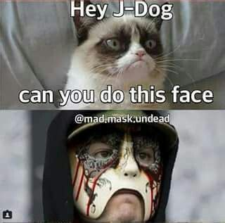 Hollywood Undead Memes - 55 best hollywood undead images on pinterest hollywood undead music and music bands