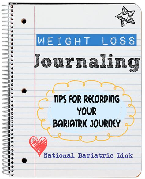 Weight Loss Journal  National Bariatric Link. Facility Management Template. Cereal Box Report Template. Request To Release Medical Records Template. Barcode Scanner To Excel Spreadsheet. Last Paragraph Of Cover Letter Template. Powerpoint Templates Children. Solar Pv Calculator Spreadsheet. Church Brochure Templates
