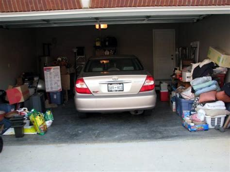 Extraordinary Garage Makeovers   DIY