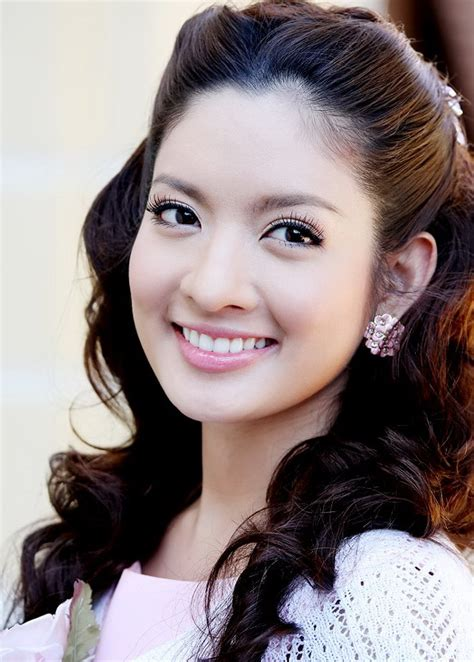 Thailand Nude Actress Clip Free Hot Sex Teen