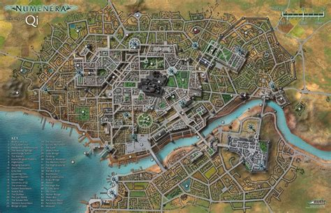 25+ Dnd City Map Generator Pics - FreePix