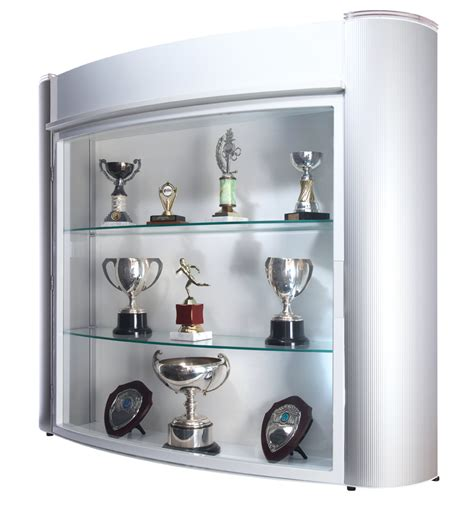 wall mounted trophy cabinets trophy showcase display cabinet wall mounted