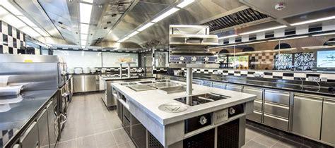 cuisine professionnel fabricant de cuisine professionnelle enodis