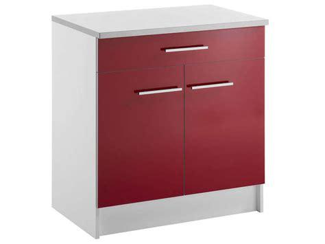 meuble cuisine profondeur 30 cm meuble bas cuisine profondeur 30 cm wasuk