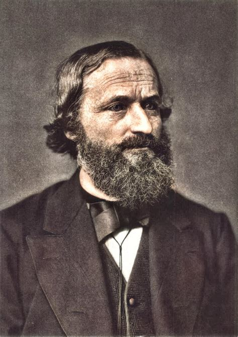 Gustav Kirchhoff and the Fundamentals of Electrical ...