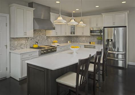 clockwork builders maryland home remodeling company