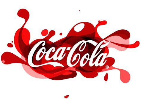 Reyes Holdings Signs Distribution Agreement with Coca-Cola ...