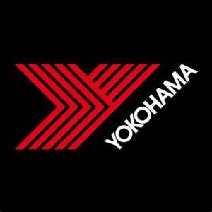 Yokohama Rubber (@YRC Global) Twitter