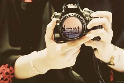 Dating Photographer Topyaps Reasons Always