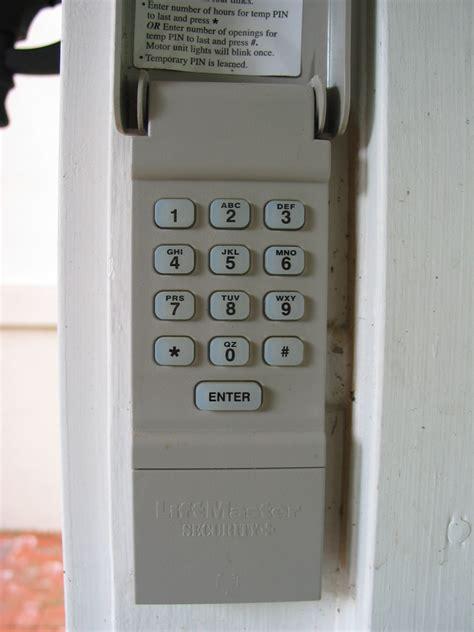 Pin Door Keypad On Pinterest