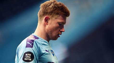 Why Kevin De Bruyne deserves the Footballer of the Year ...