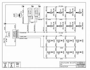 2002 Ford Ranger Electrical Schematics