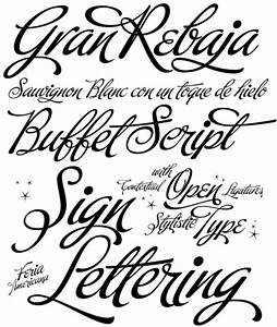 35 Free Script Fonts For Download | my hijab | Pinterest ...