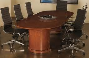 cheap conference room tables contemporary conference tables