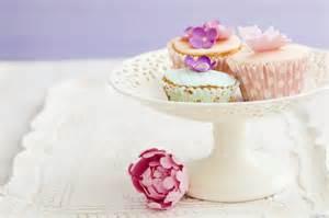 kitchen tea ideas kitchen tea gift ideas you need to easy weddings