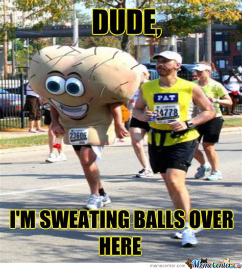 Sweating Balls Meme - her hairy crotch memes best collection of funny her hairy crotch pictures