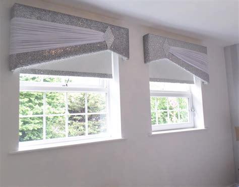blinds handmade  maria