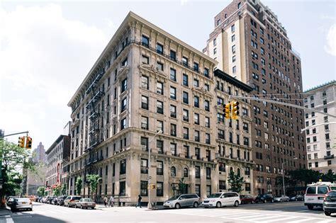 Upper West Side Real Estate, Upper West Side Homes For