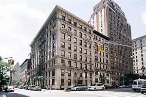 Upper West Side Real Estate, Upper West Side Homes for ...