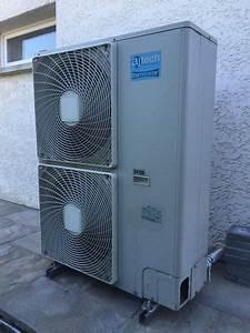 Pompe A Chaleur Air Eau Avis : avis pompe a chaleur pompe a chaleur air eau avis ~ Melissatoandfro.com Idées de Décoration