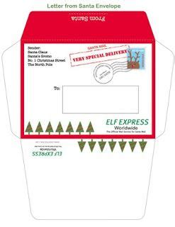 elf   shelf  printables  images elf