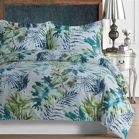 367 Best Tropical Bedding, Quilt & Comforter Sets Images