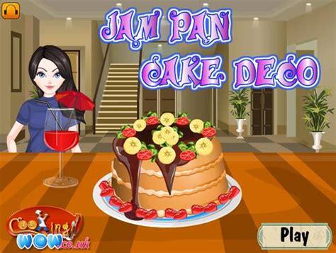girlsgogames cuisine girlsgogames