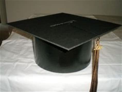 graduation party gift ideas images
