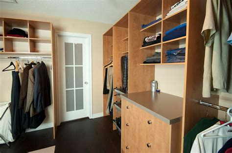 bedroom closet organization total living concepts