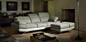 Promotion Canape Poltronesofa by Poltronesof 224 Home Page