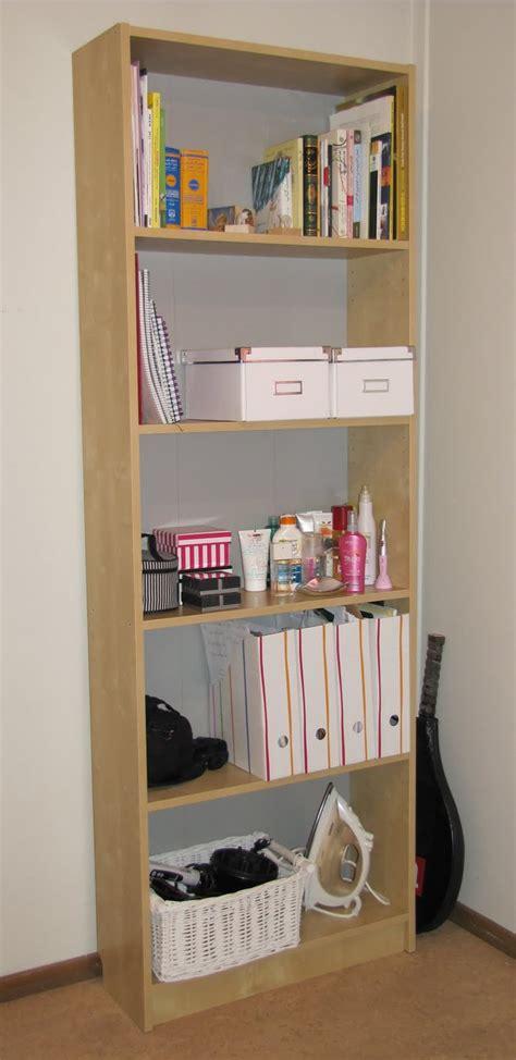 ikea philippines kilby bookcase birch effect shelves bookcases source kallax bookshelves board