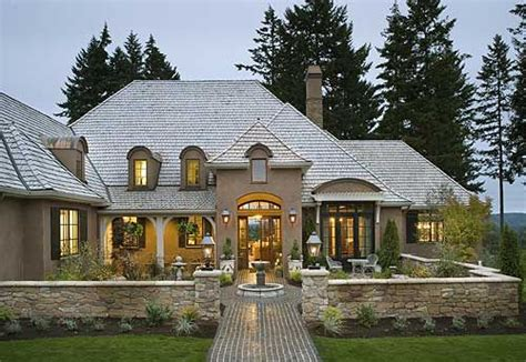 plan  energy efficient french country design french country house plans french