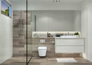 Diy Re Tile Shower by The Essential Toilet Guide For The Bathroom Amp Ensuite