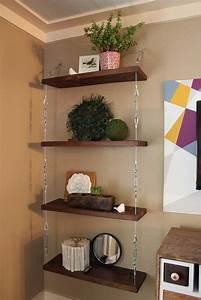 Kreative Tische Selber Machen : 44 m bel selber bauen und dem zuhause pers nlichkeit verleihen ~ Markanthonyermac.com Haus und Dekorationen