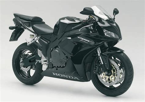 honda gbr superb bikez 2012 honda cbr 1000 wallpaper