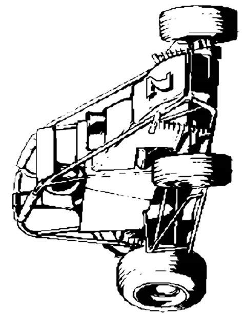 Dessin A Imprimer Bateau De Course by 99 Dessins De Coloriage Bateau De Course 224 Imprimer