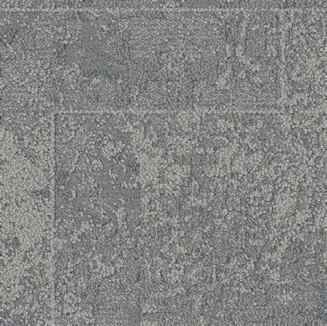 Net Effect One B601 Arctic Carpet Tiles From Interface
