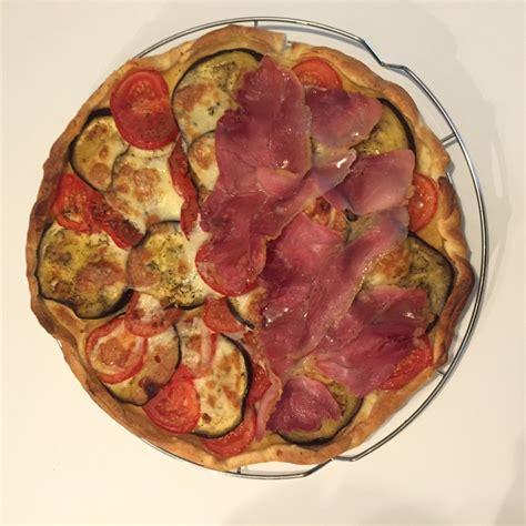 pate au aubergine et tomate id 233 e repas tarte aux aubergines tomates et mozzarella p 226 te 224 choux