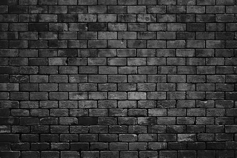 sasi wallpaper