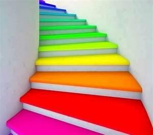 Holztreppe Streichen Welche Farbe : kchenmbel streichen alno kche gebraucht in stuttgart ~ Michelbontemps.com Haus und Dekorationen