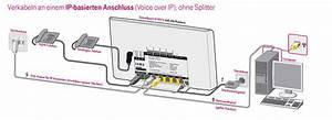 Telekom Faxnummer Einrichten : gel st router weiter nutzen bei umstellung auf ip seite 2 telekom hilft community ~ Eleganceandgraceweddings.com Haus und Dekorationen