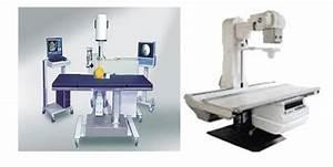 Radiologi Oh Radiologi  Flouroscopy