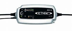 Batterie Ladegerät Ctek : ctek mxs batterie ladeger t spar baumarkt ~ Kayakingforconservation.com Haus und Dekorationen