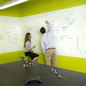 dry erase paint on wall a wrap around whiteboard so With kitchen colors with white cabinets with dry erase board sticker