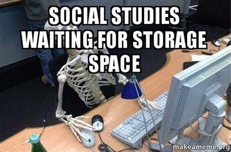 Social Studies Memes - meme